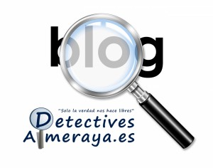 detectives Almeraya Blog--